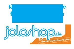 Joloshop2